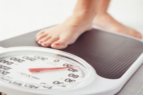 Les voy como bajar de peso sin hacer una dieta estricta igual que con