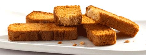 Resultado de imagen para bay biscuit