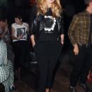 celebrities_y_modelos_de_fiesta_en_nueva_york_507928181_335x