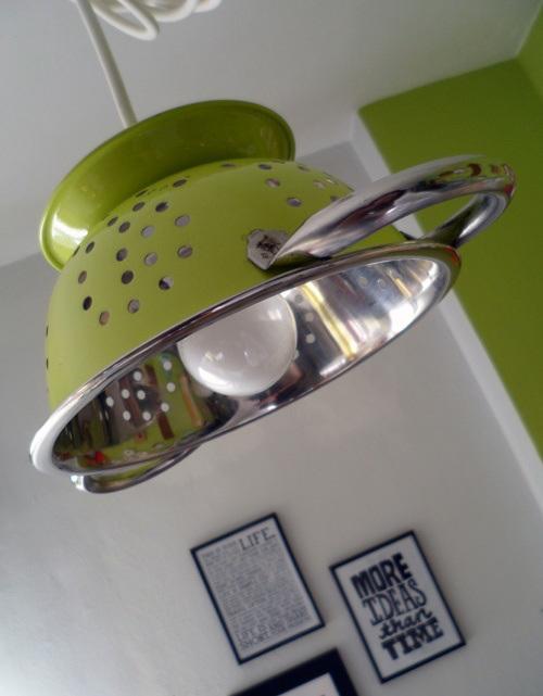 lampara-colador