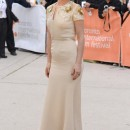 toronto_international_film_festival_2013_todos_los_looks_318559704_335x