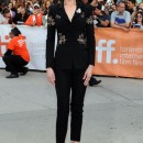toronto_international_film_festival_2013_todos_los_looks_479335763_335x
