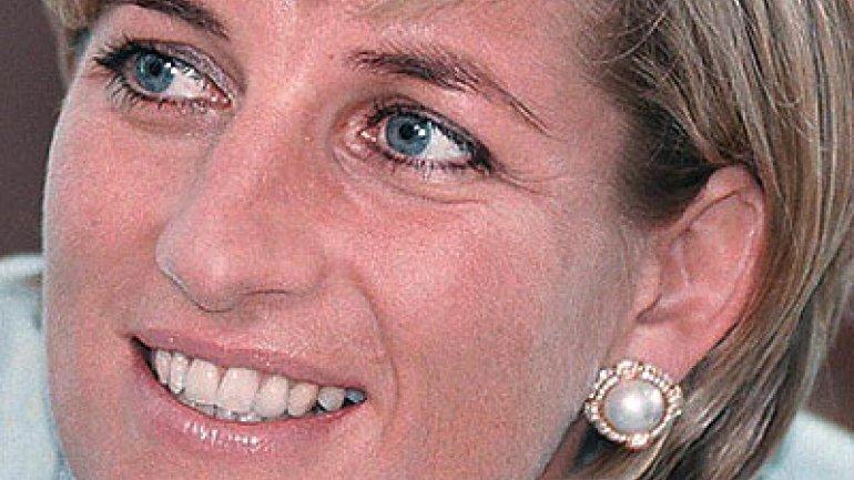 La verdadera Diana