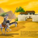 don-quijote-