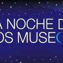 noche museos