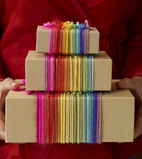 regalo lana