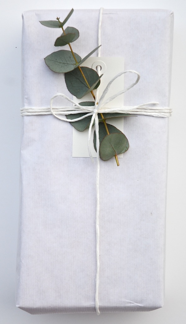 regalo rama
