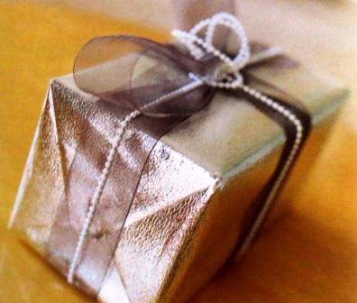 regalo perlas