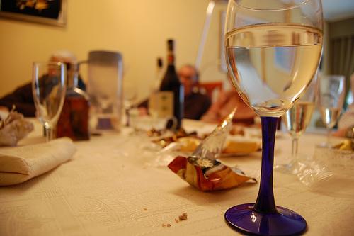 Imagen vía: Cocina. es