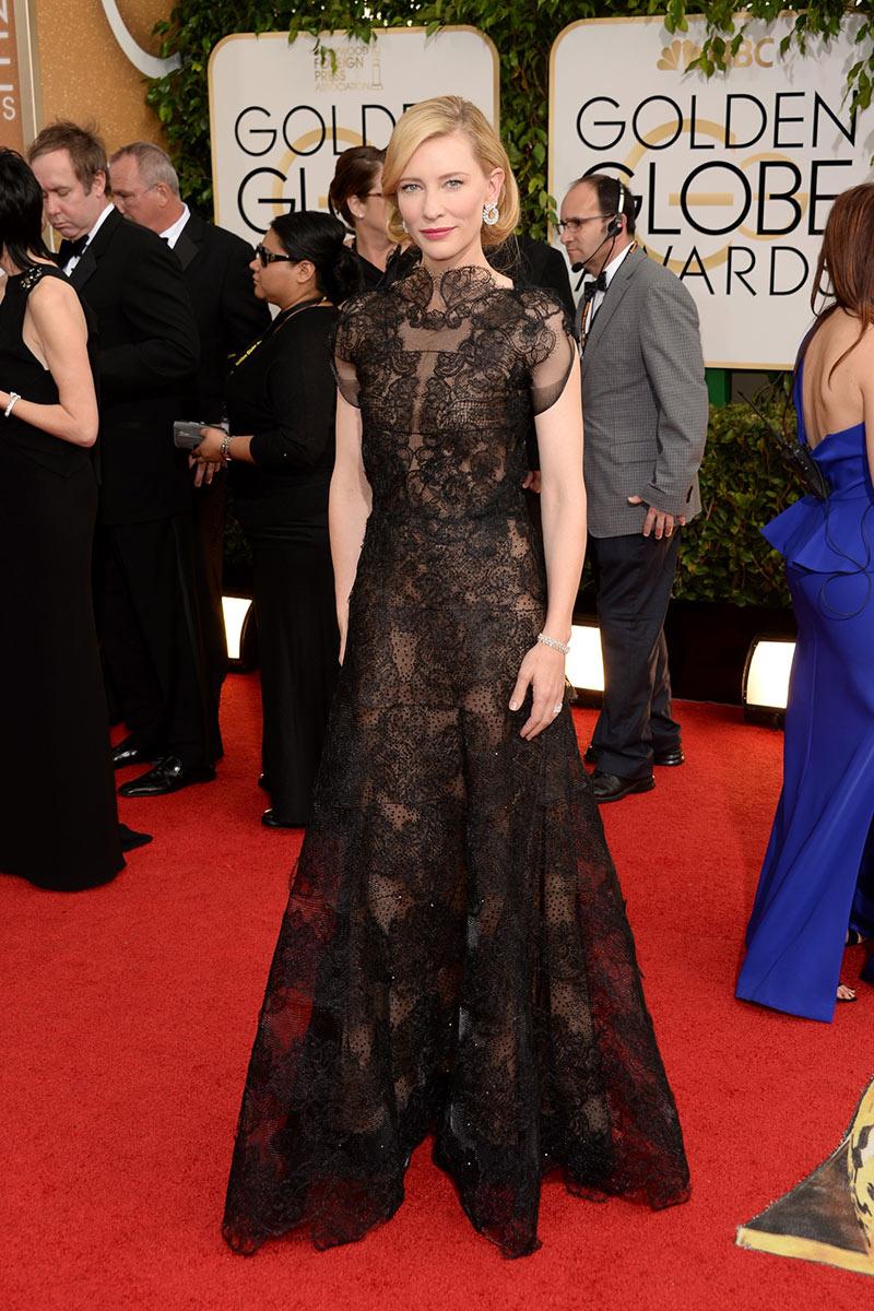GG Cate Blanchett