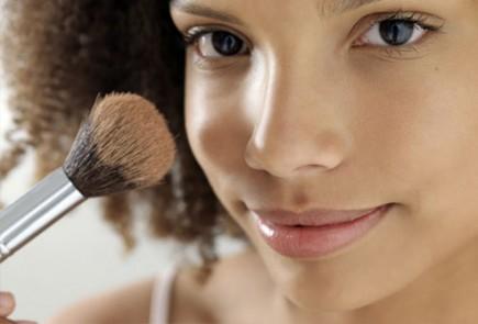 Imagen vía: Beauty Station