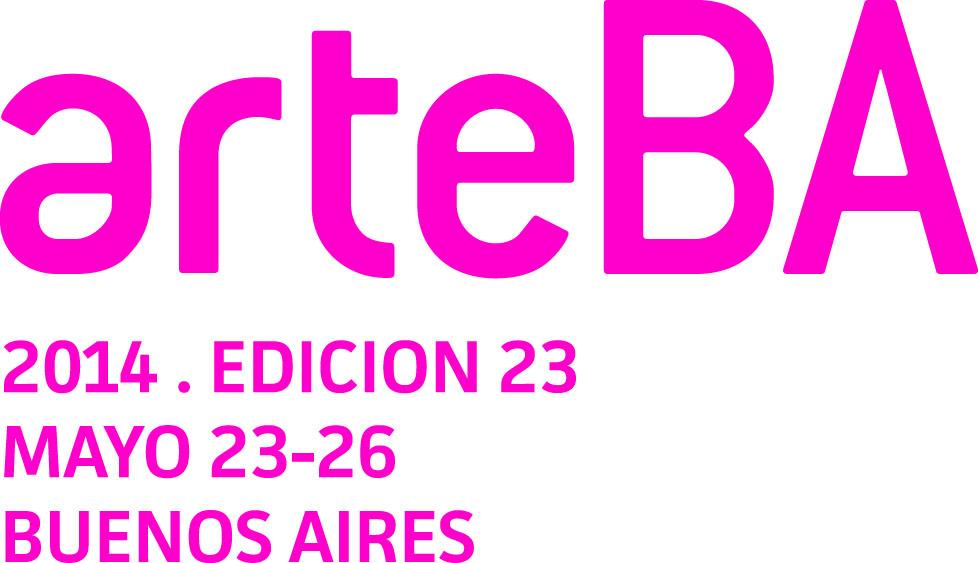 arteBA2014-fecha-logo