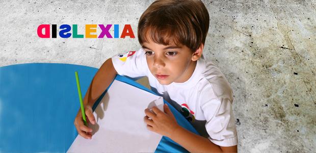 Imagen vía: Revista Escola