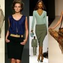 Imagen vía: Moda y mujer original