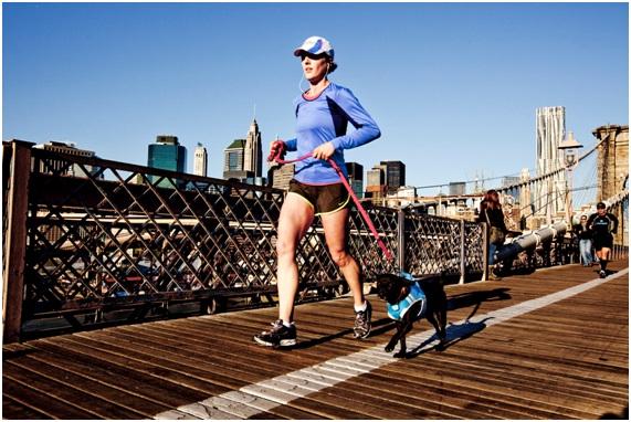 Imagen vía: Running