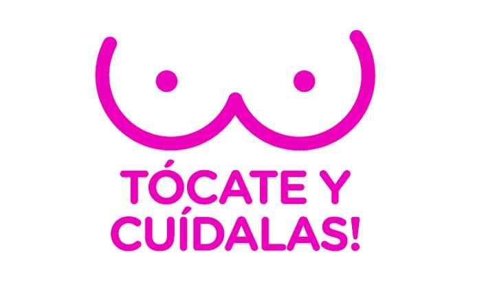 Imagen vía: Guía meds