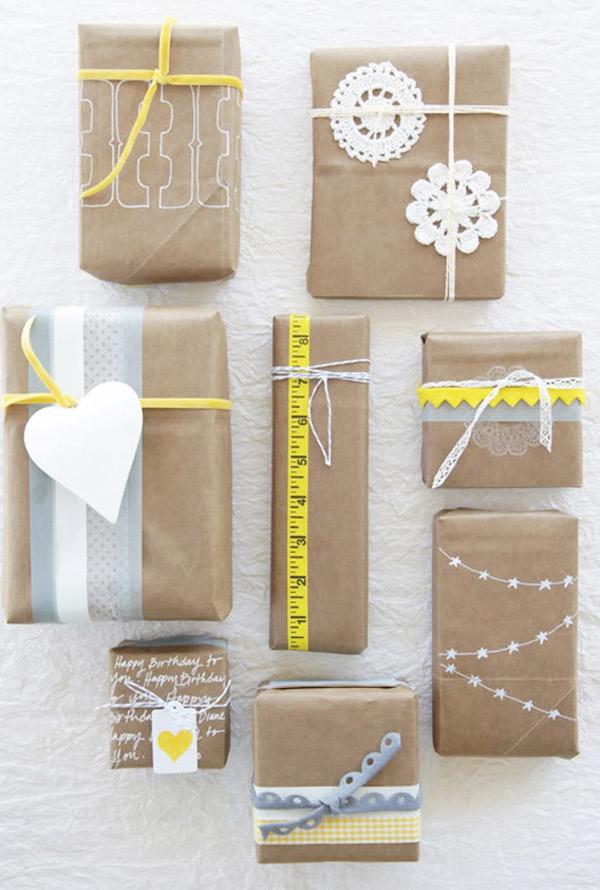 regalos casa