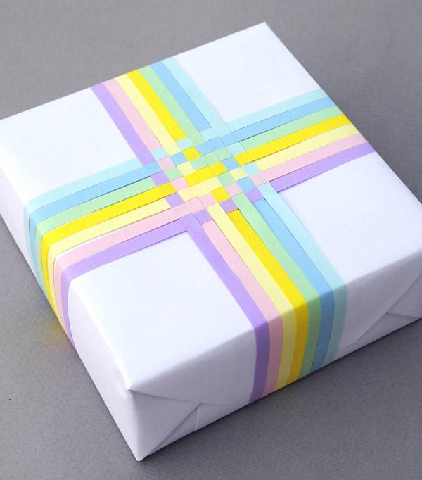 regalos cinta