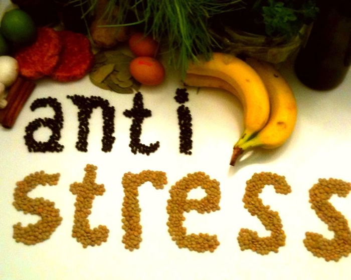 Imagen vía: Comiendo salud