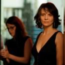 Imagen vía: Otros cines