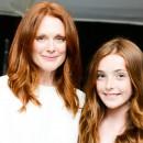 Julianne y Liv