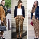 Imagen vía: Pantalones moda