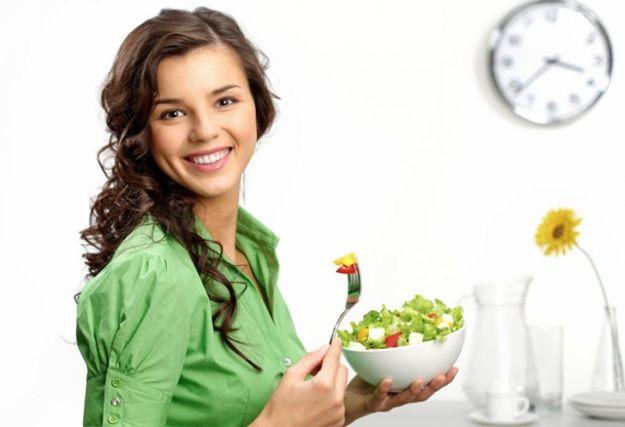 Imagen vía: Recetas de dieta
