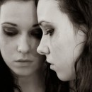 foto-mujer-triste