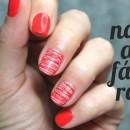 foto-nail-art