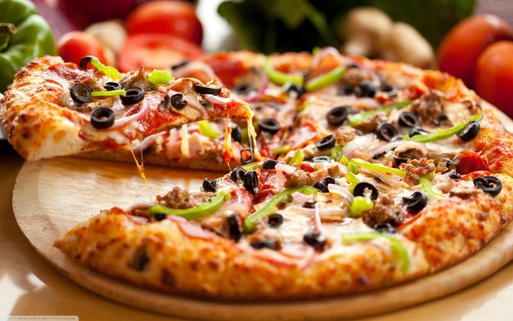 foto-pizza-salud
