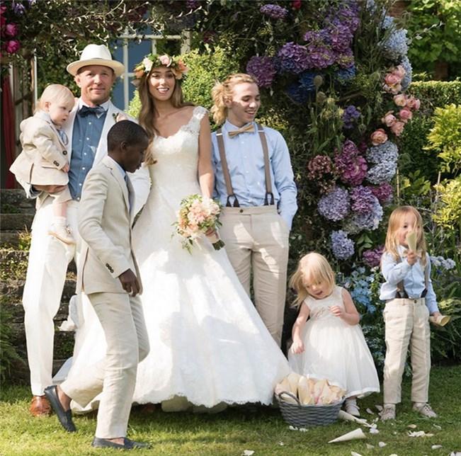 foto-boda-Ritchie