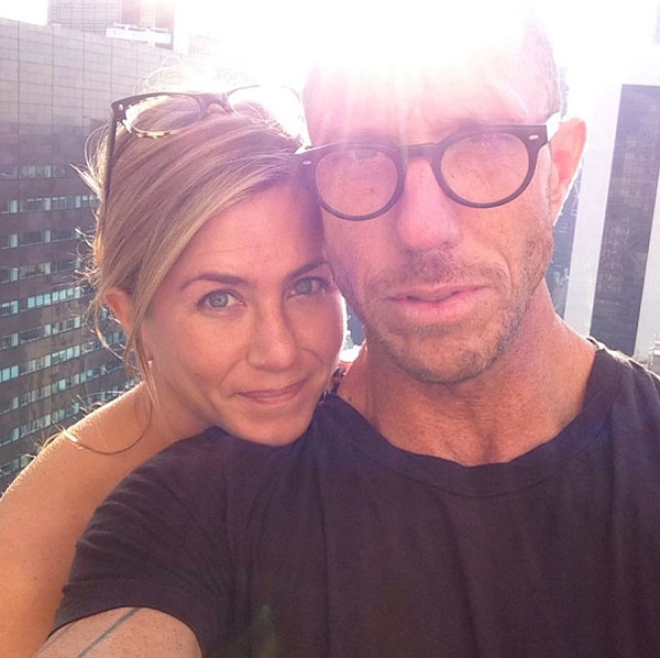 foto-maquillaje-Aniston