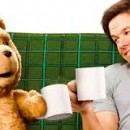 foto-ted-2