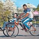 foto-bici-Ernestito