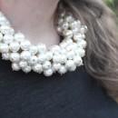 foto-collar-chanel