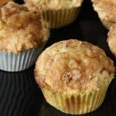 foto-muffins-manzana