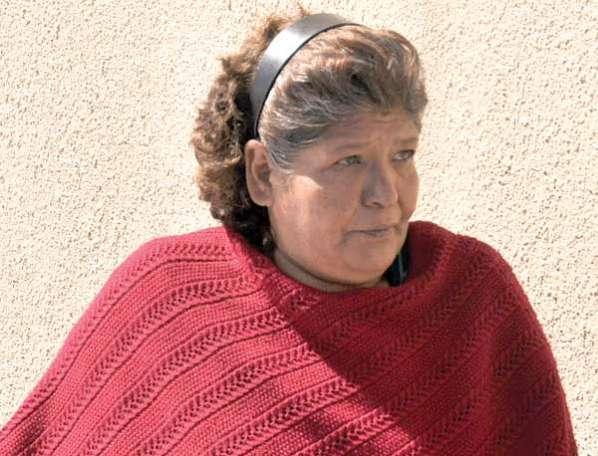 foto-mujer- 60 años