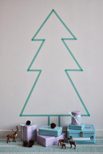 foto-arbol-washi tape