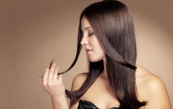 Imagen vía: Cómo hacer crecer el cabello