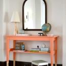 foto-mesa-pintura