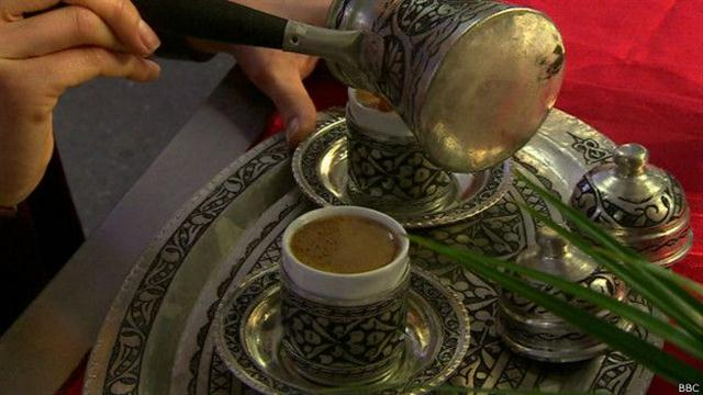 foto-cafe-turco