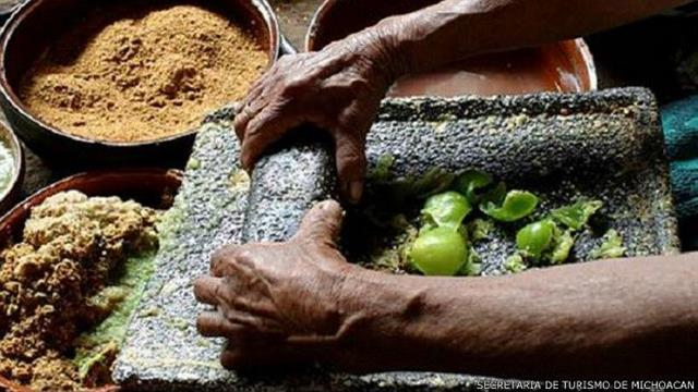 foto-cocina-michoacan