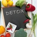 foto-dieta-detox