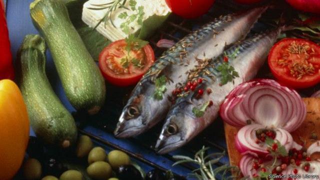 foto-dieta-mediterranea