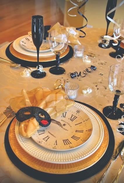 foto-mesa-relojes