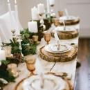 foto-mesa-rustica