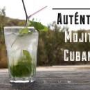 foto-mojito-cubano