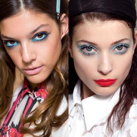 foto-ojos-azules