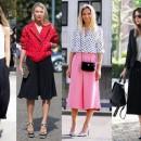 Imagen vía: Historias de moda