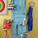 foto-puerta-recibidor